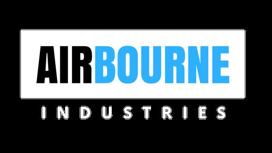 Airbourne Industries